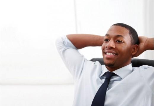 Les inconvéniennts de l'auto-entreprenariat