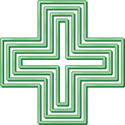 Vente et achat de pharmacie en région