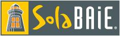 Solabaie, fabricant de menuiseries sur-mesure