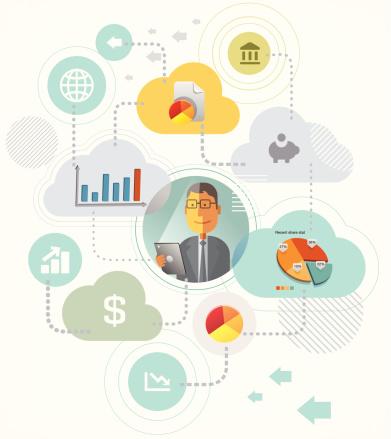 Augmenter son chiffre d'affaires grâce aux objets publicitaires