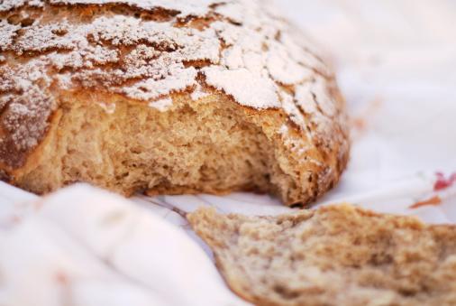 Boulangers-pâtissiers : vos achats en gros avec Disgroup