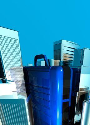 Investissement immo : les villes à suivre