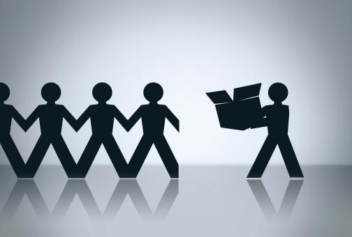 Le concept de Supply Chain Management