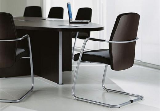 Mobilier de bureau : 3 styles passés au crible