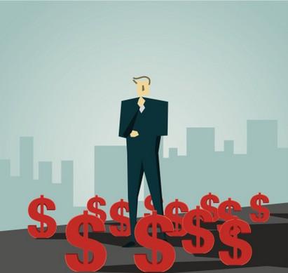 Franchise : quelle rentabilité espérer pour sa franchise ?