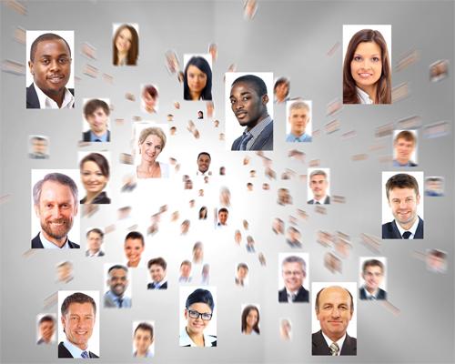L'importance du sourcing de CV pour réussir un recrutement