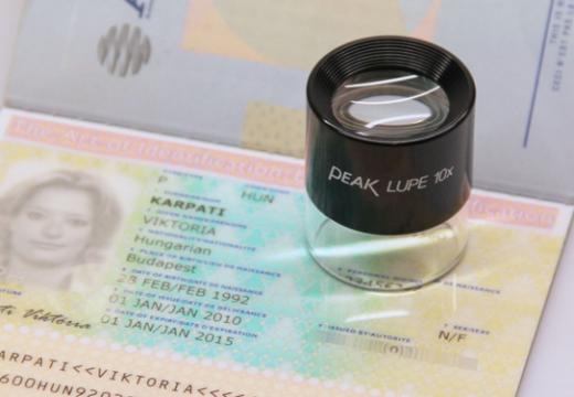 Les équipements indispenssables contre la fraude