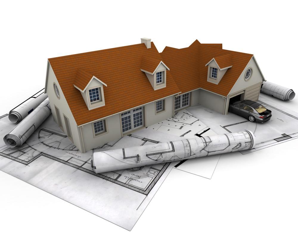 La Societe Civile Immobiliere Business Actu Blog