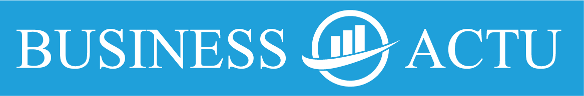 Business Actu : blog business et b2b