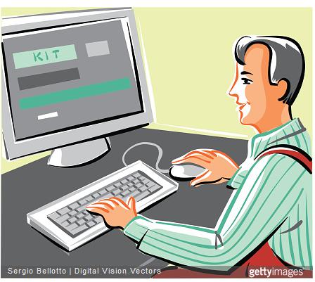 5 conseils en ergonomie pour un site web efficace