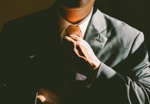 Création d'entreprise :  quel statut choisir ?