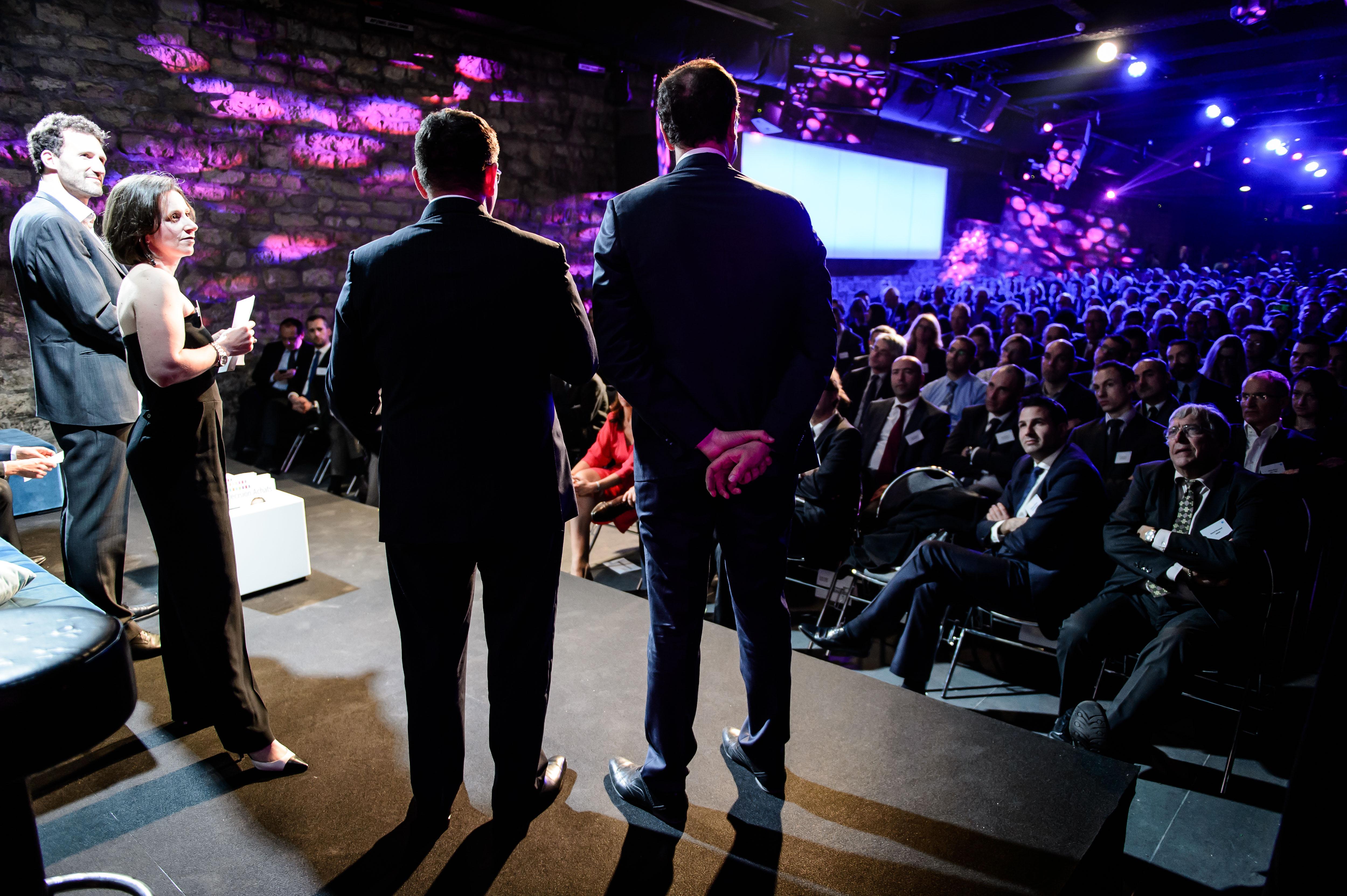 Source image : http://trophees.chefdentreprise.com/