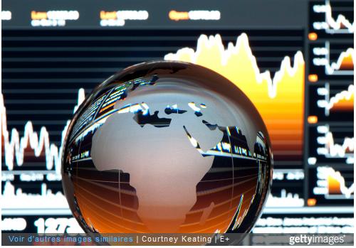 Investir en Afrique : ce qu'il faut savoir
