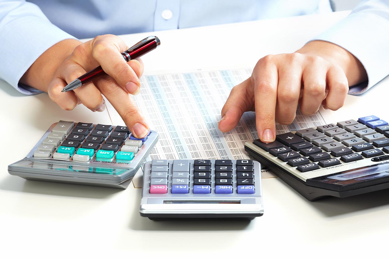 Rachat de cr dit immobilier comment a se passe business actu blog busin - Revoir son taux de credit immobilier ...
