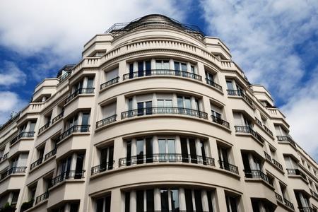 Tendances immobilières à Lyon