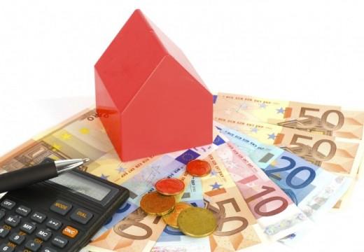 Immobilier : comment financer l'achat d'un bien immobilier ?