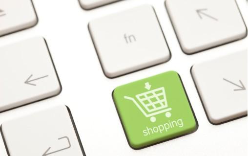 Athena lance Athenashop.fr : son nouveau site e-commerce