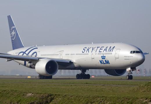 SkyTeam élue «Meilleure alliance aérienne» en 2015