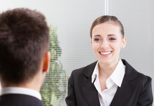 Faire un bilan de compétences à ses salariés
