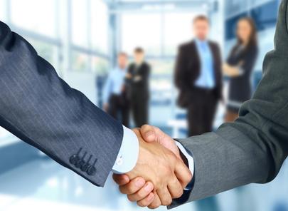 Les avantages du portage salarial pour l'entreprise