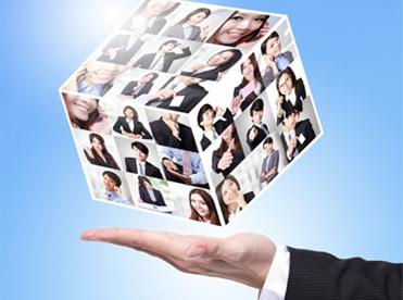 L'e-technologie est-elle adaptée à toutes les entreprises?