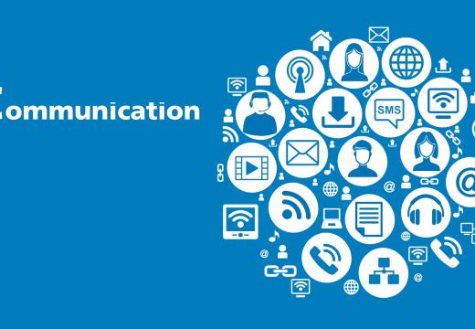 Quels sont les piliers d'une communication efficace ?