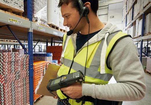 Comment assurer la traçabilité de ses produits?