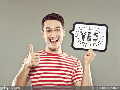 Bâches et banderoles : lesquelles choisir pour un support publicitaire efficace ?