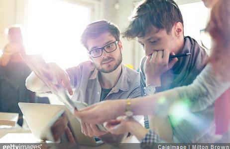 PME et start-up : les bonnes raisons de faire appel à une agence RP