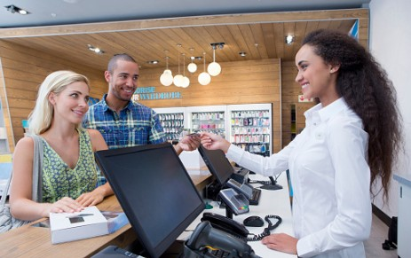 Les grandes tendances du retail en 2016