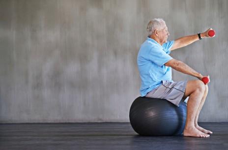 L'arthrose : tendances et évolutions