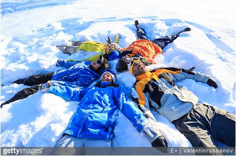 8 conseils pour organiser un séminaire à la montagne
