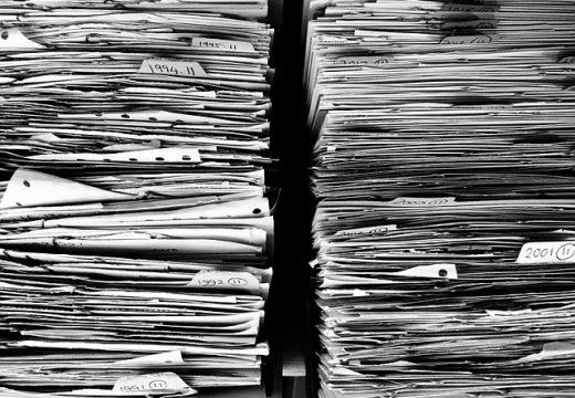 Dématérialisation des processus : quels avantages pour les professionnels ?