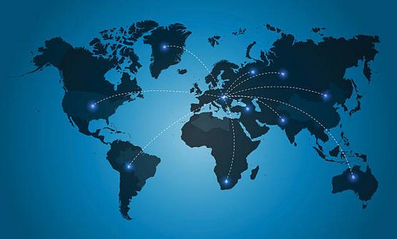 Développement à l'international : les organismes qui peuvent vous aider