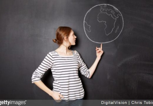 Entreprise : pourquoi opter pour un site multilingue ?