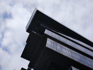 securite-immeuble