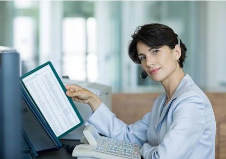 Gérer la téléphonie dans son entreprise