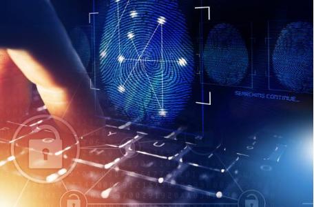 La cybersécurité : un enjeu majeur