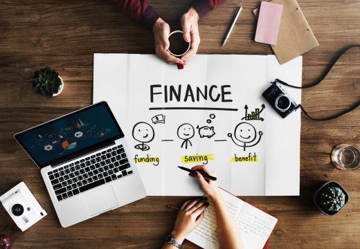 Les solutions comptables pour les TPE