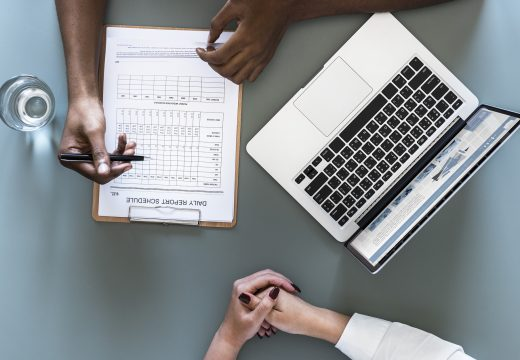TPE et auto-entrepreneurs : quelle couverture sociale ?