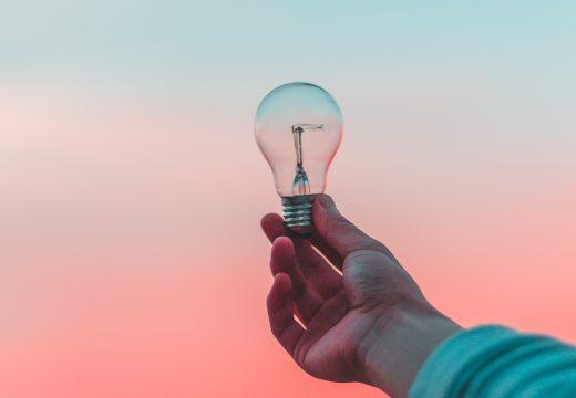 4 projets innovants financés grâce au crowdequity