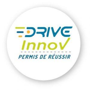 Auto-école innovante avec simulateur de conduite