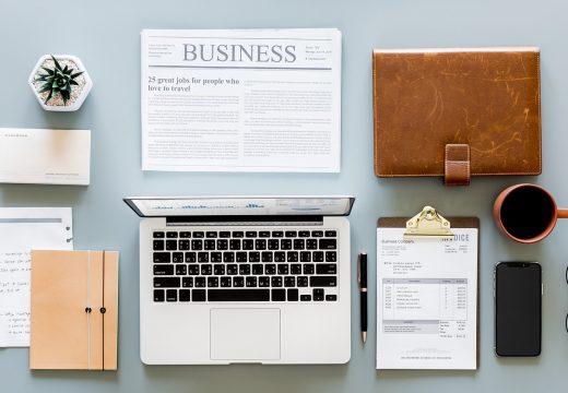 Fournitures de bureau professionnelles : bien les choisir