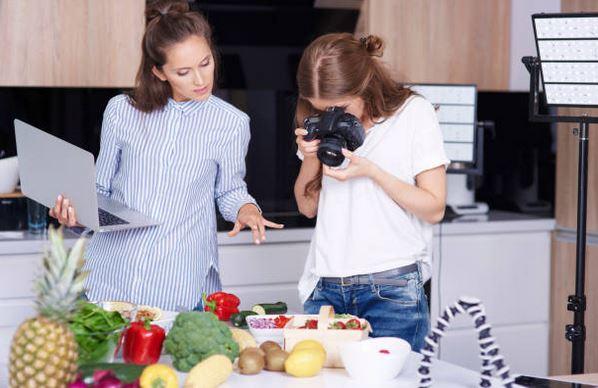 blog-blogueuse-culinaire-cuisine-recettes-ingrédients-lumière-appareil-photo
