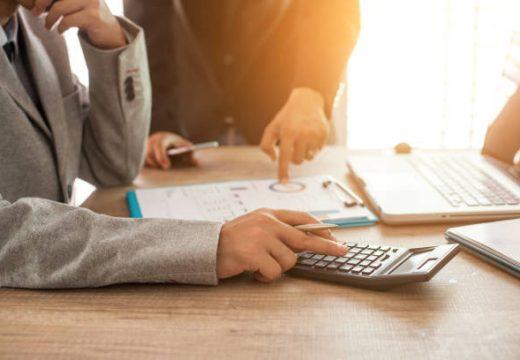 Comptabilité hôtel : pourquoi faire appel à un expert-comptable ?