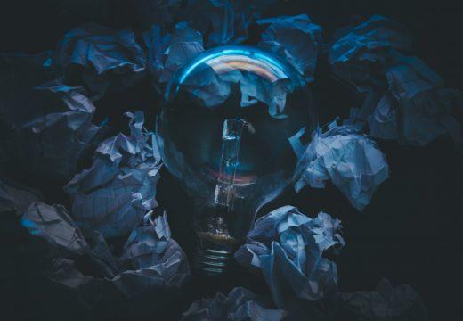 Retour sur les innovations 2018 de la filière plasturgie