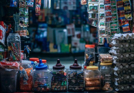 Le Travel Retail, un secteur en croissance continue