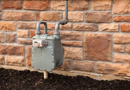 Questions/Réponses : le raccordement au gaz dans un immeuble