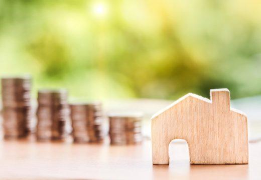 Quel est le rôle d'un agent immobilier indépendant ?