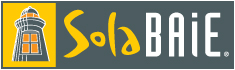 solabaie fabricant fenetre